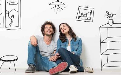 Haus Kredit | Was ist das Besondere?
