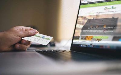 Hauskauffinanzierung | Die besondere Finanzierung