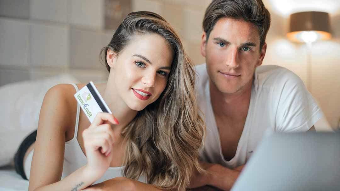 Hauskauf Darlehen | Was ist das Besondere?