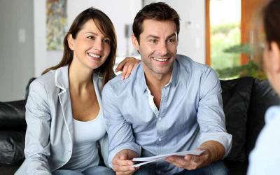 Finanzierungsplan | Die wichtigsten Zusammenhänge