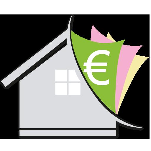 Immobilienkredite Fav Icon