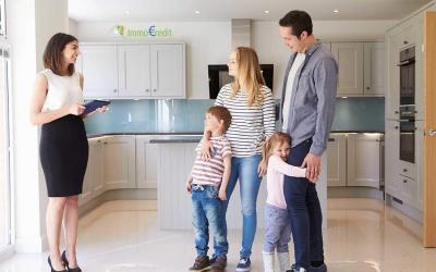 Immobilienkauf – Praktische Tipps